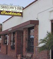 Swallows Inn