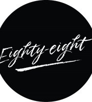 Eighty Eight Cafe