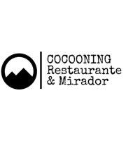Cocooning Bar Mirador Restaurante
