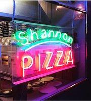 Shannon Pizza