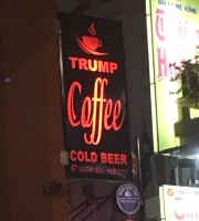 Trump Coffee & Bar