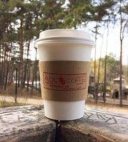 Abc Caffe