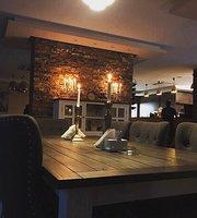 Jazz Restaurant Erbil