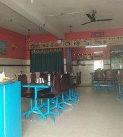 Mahaveer Restaurant