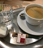 Cafeshop Especial