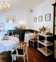 Restaurant Privaten