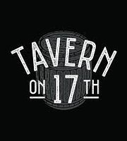 Tavern On 17th
