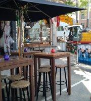 Bar Le Patron