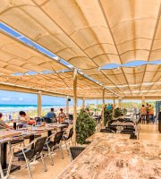 La Torre Restaurant El Palmar