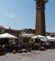 Cappadocia  Restaurant