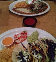 Agaves Mexican Restaurant