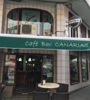 Bar Canarias