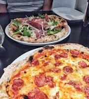 Sergio's Pizzeria