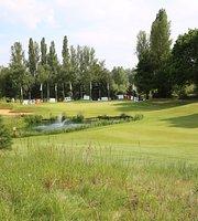Glen Lodge Bawburgh Golf Club