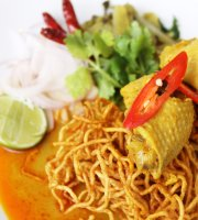 TASTE restaurant - ibis Bangkok Sathorn