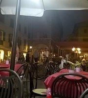 Al Vecchio Borgo