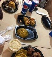 Los Gorditos Restaurante