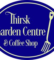 Thirsk Garden Centre & Coffee Shop