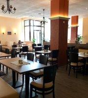 Griechisches Restaurant Artemis