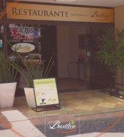 Basilico Restaurante