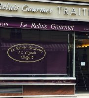 Le Relais Gourmet
