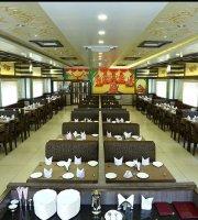 Ganesh Grand (Restaurant & Banquet Halls)