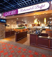 Gatsby Restaurant and Buffet