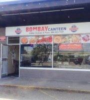 Bombay Canteen Restaurant