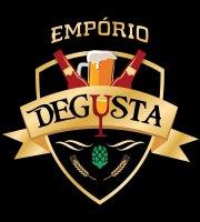 Emporio Degusta Beer Store