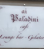 Ai Paladini Lounge Bar