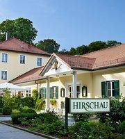 10 Beste Restaurants Nahe Seehaus Im Englischen Garten