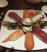 Oishi Tei