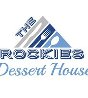 The Rockies Dessert House