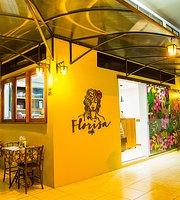 Florisa Coffee