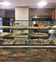 Loretta's Pizza & Italian ICES