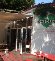 Cafe Gasolin