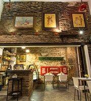 Restaurante Lamart