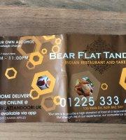 Bear Flat Tandoori