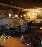 Altland House Grill & Pub