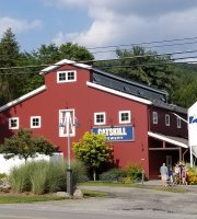 The Catskill Brewery