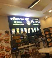 Boom Boom Restaurant
