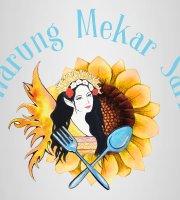Warung Mekar Sari