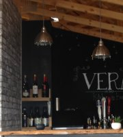 Vera Kitchen & Bar