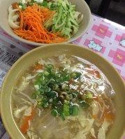 My Noodles