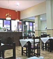 Restaurant Hostal Carlos