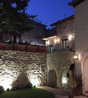I Giardini Del Borgo