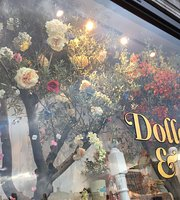 Dollard & Co.