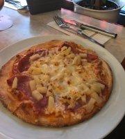 Pizzeria Covaccino