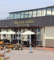 Four Winds Restaurant & Bars