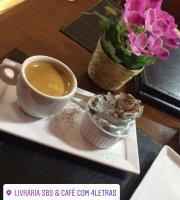 Cafe Com4Letras